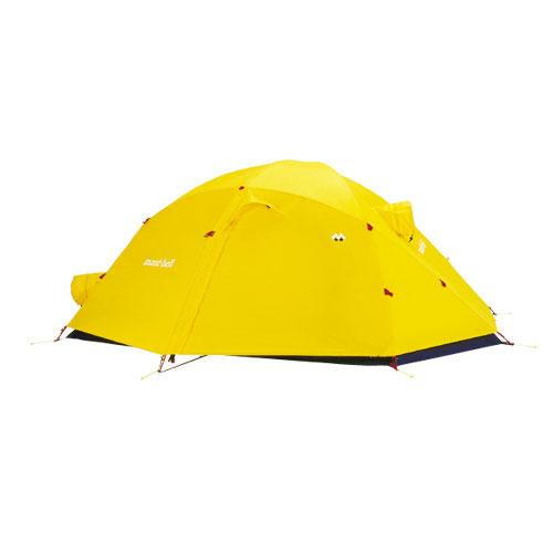 Jupiter Dome 6 Rain Flysheet  sc 1 st  Montbell & Jupiter Dome 6 Rain Flysheet | Gear | ONLINE SHOP | Montbell