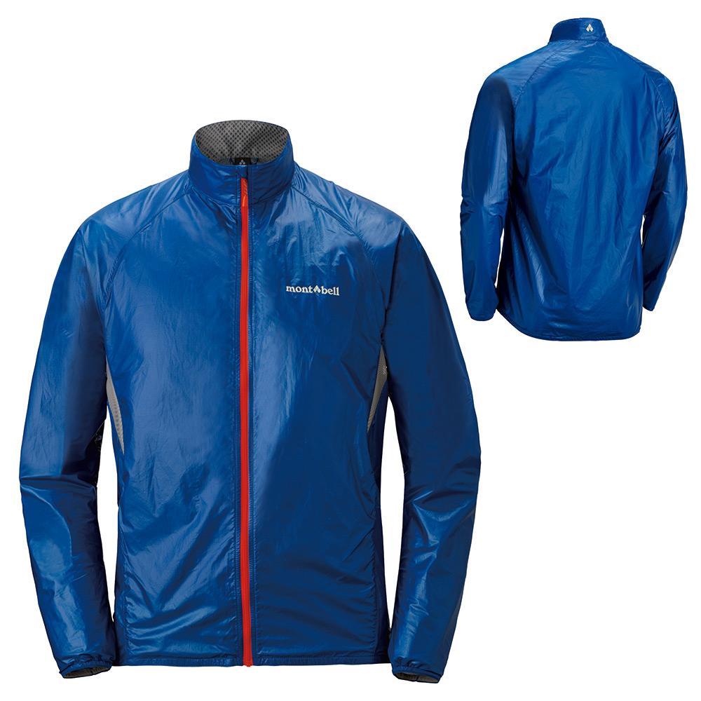 a61ff794002b Ultra Light Shell Jacket Men s MEN. PRODUCT IMAGE