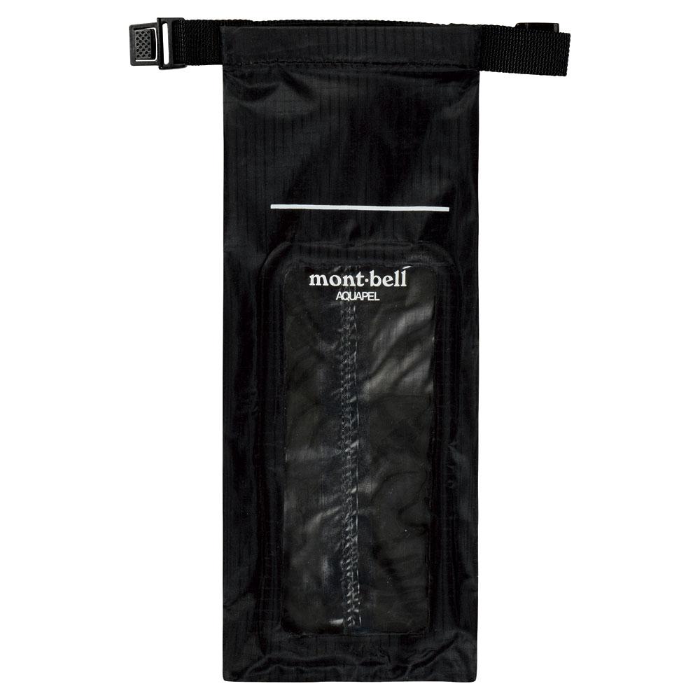 Aquapel Visible Bag 03l Gear Online Shop Montbell