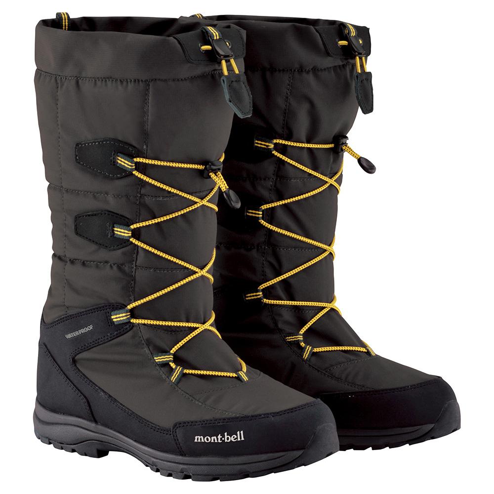 396da413bbc7 Aspen Boots Men s   Gear   ONLINE SHOP   Montbell