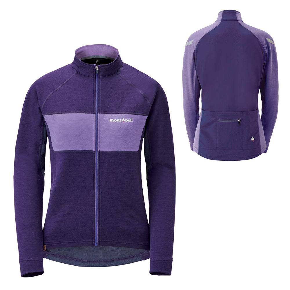 ... Cycle Jersey Women s WOMEN. PRODUCT IMAGE 4f0314cc1