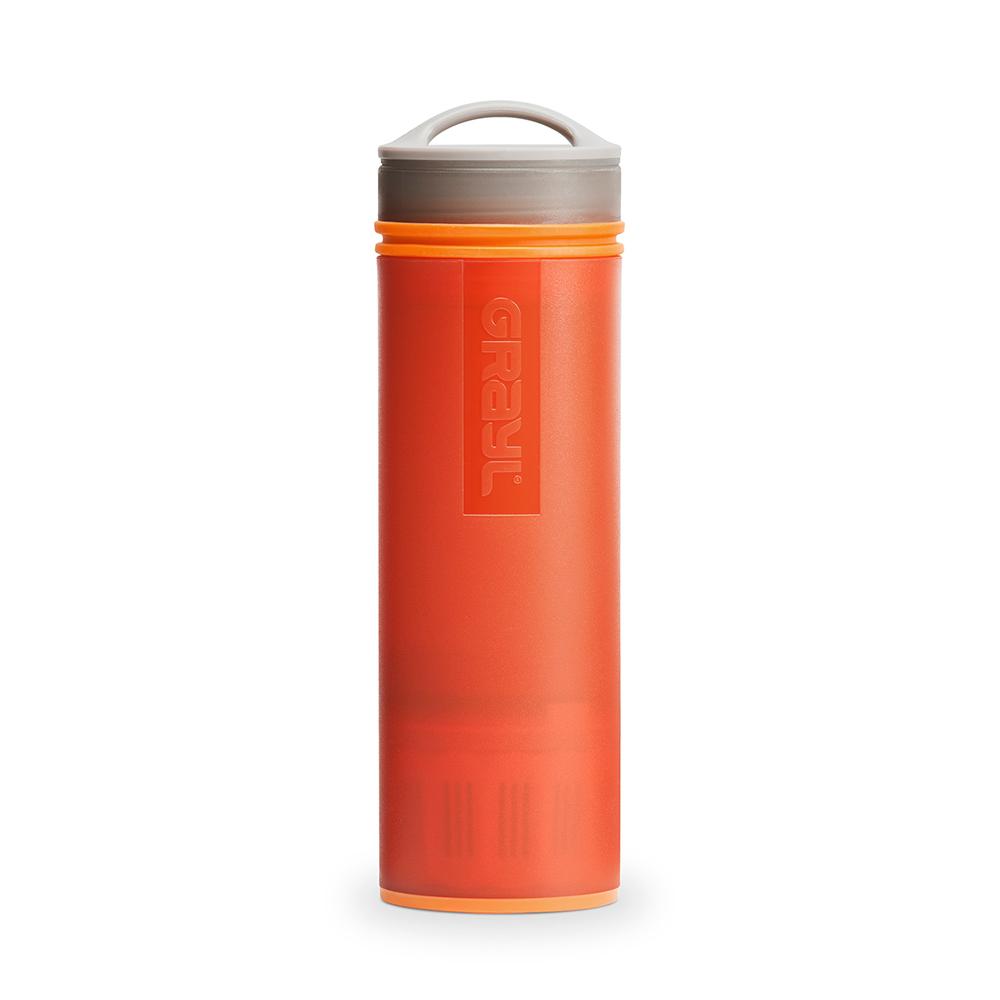 water purifier bottle. Water Purifier Bottle. PRODUCT IMAGE Bottle