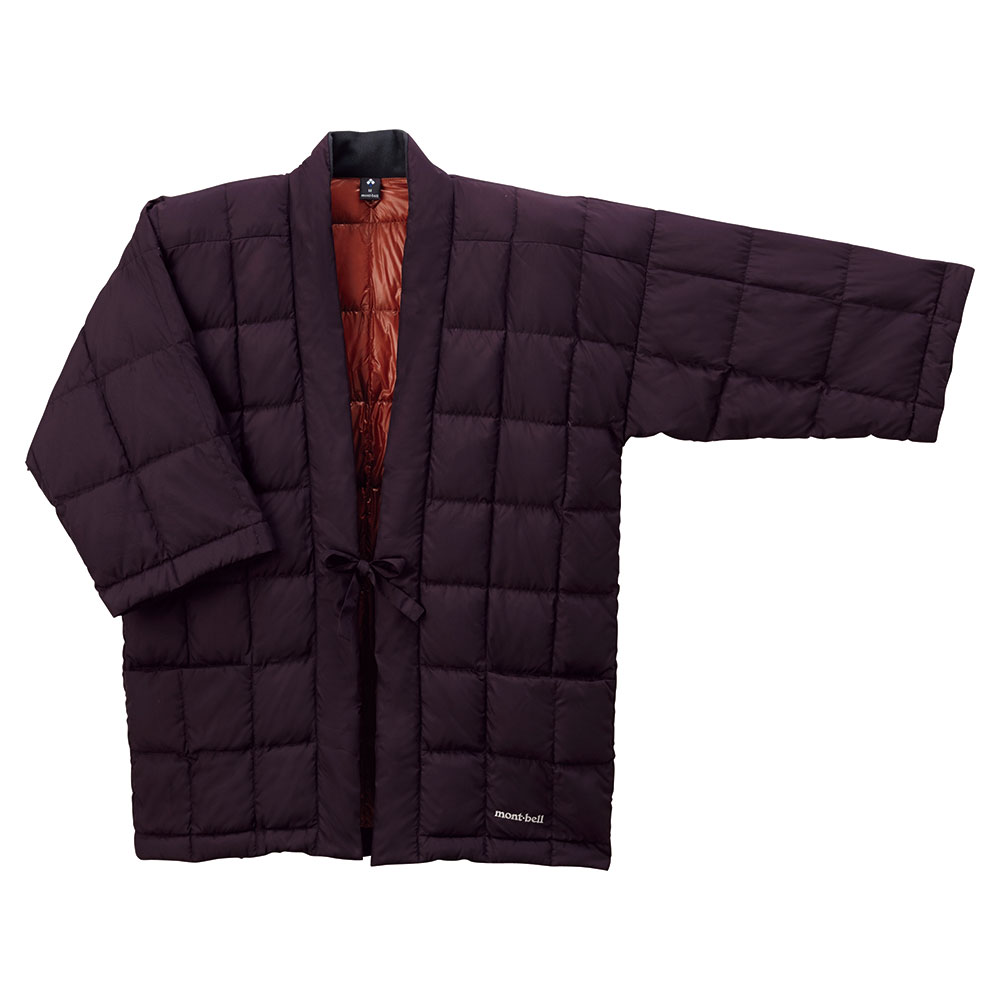 88783edb3d05 Down Jackets   Clothing   ONLINE SHOP   Montbell