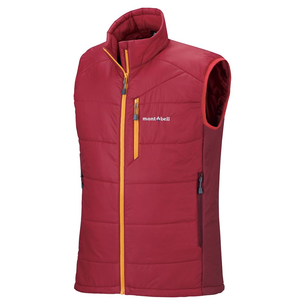 U.L. Thermawrap Vest Men s MEN Outlet. PRODUCT IMAGE 1112dbde6