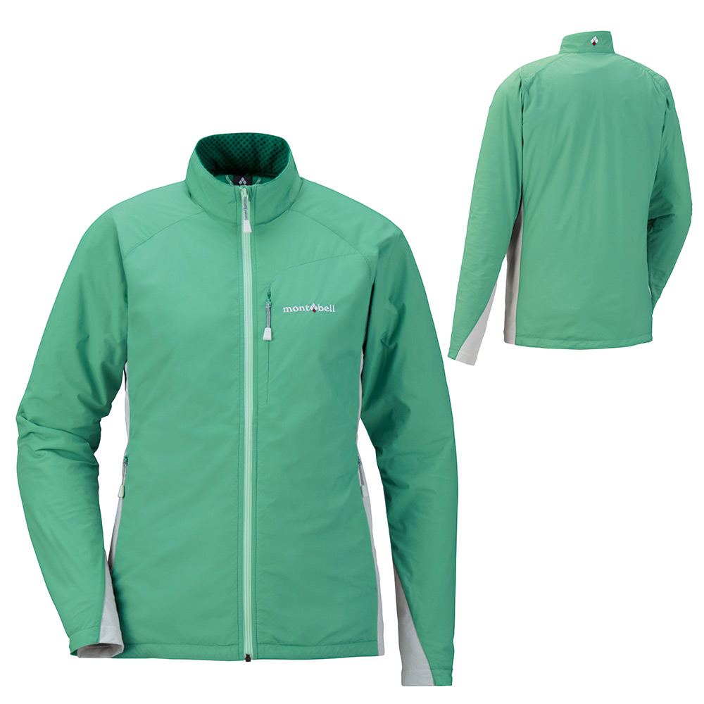 3f9628ab144b Light Shell Jacket Women s WOMEN Outlet. PRODUCT IMAGE