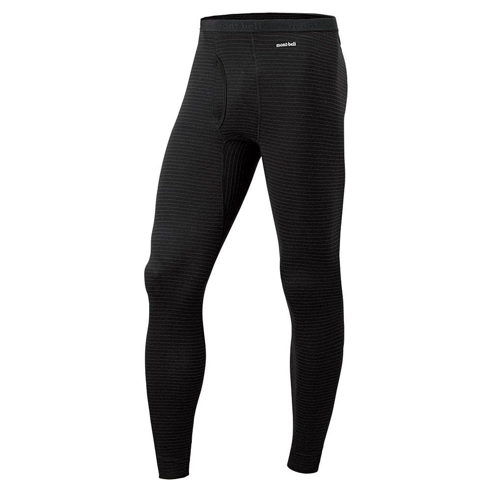 7ccec1b57c1a Super Merino Wool EXP. Tights Men's | Clothing | ONLINE SHOP | Montbell