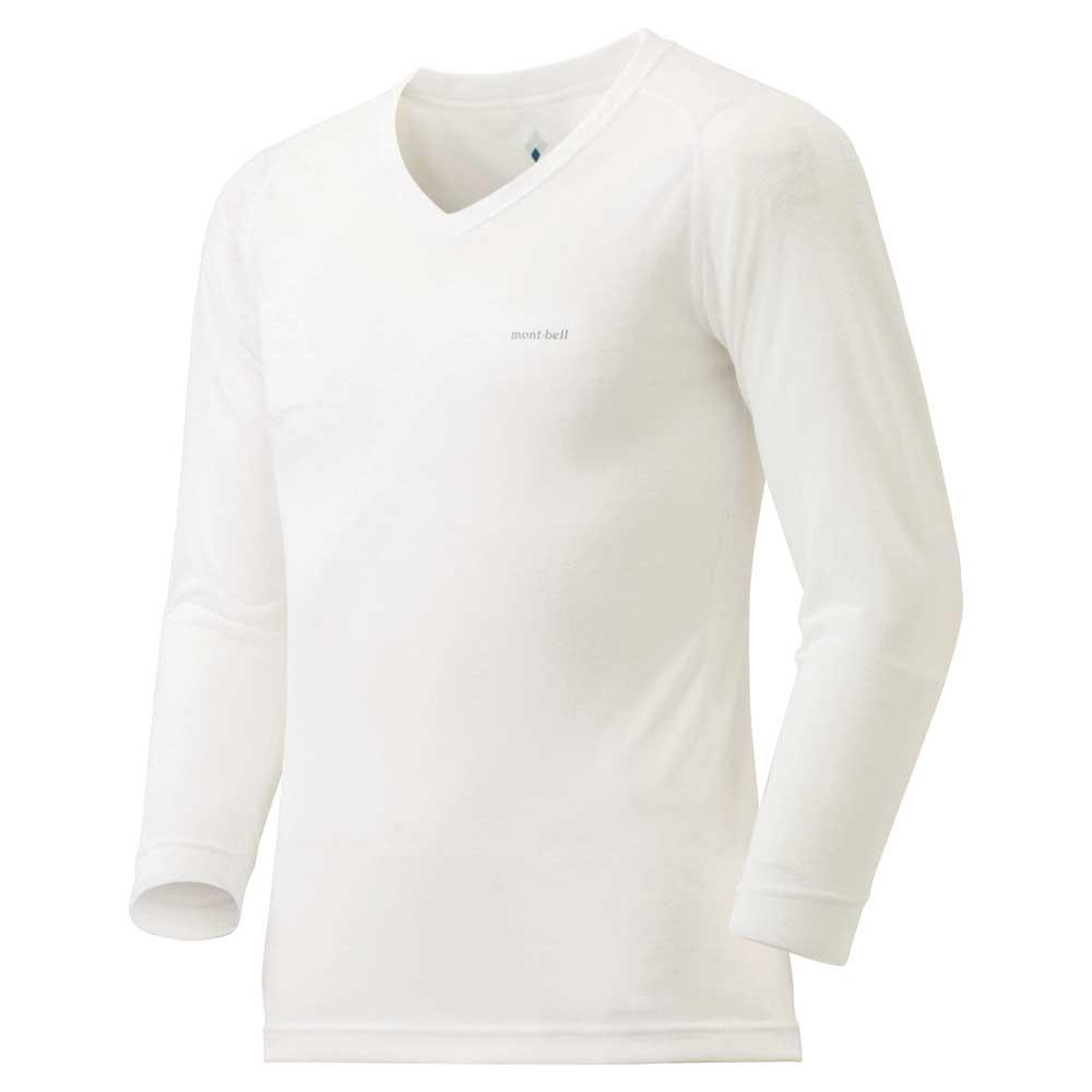 237faf18a40084 ZEO-LINE L.W. V-Neck Shirt Men s