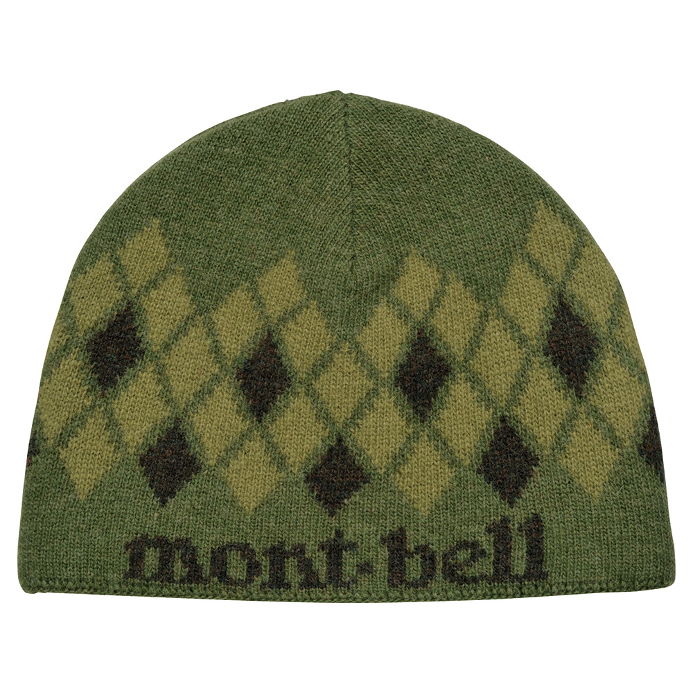 Wool Watch Cap  1  b54dd39e038