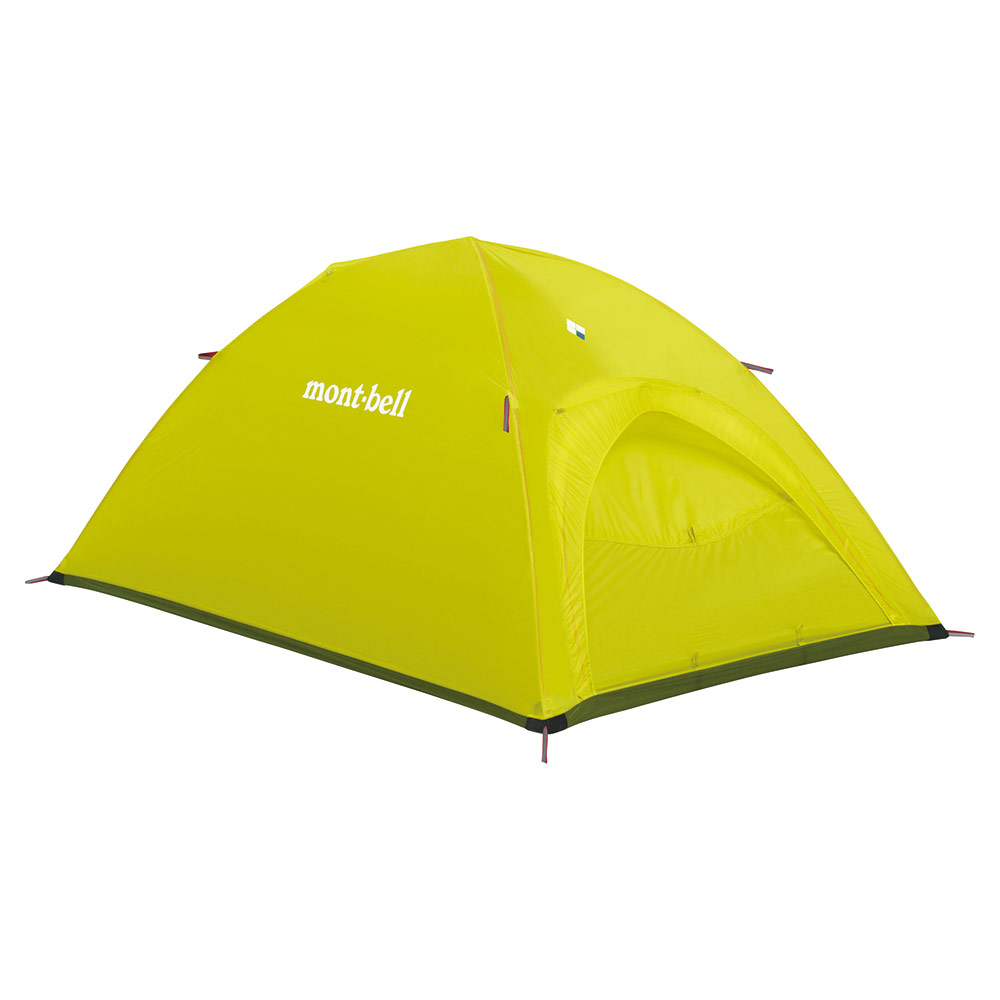 sc 1 st  Montbell & U.L. Dome Shelter 2 | Factory Outlet | ONLINE SHOP | Montbell