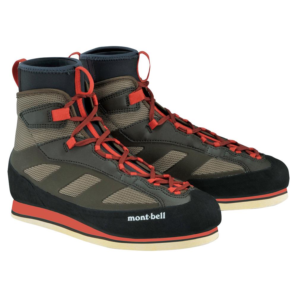 Footwear online sri lanka