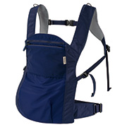 a137bc7c32a Pocketable Baby Carrier Unisex · image