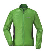EX Light Wind Jacket